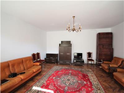 Apartament 2 camere, SD, de vanzare in zona Copou - Cuza