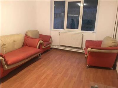 Apartament 2 camere de vanzare in Tudor Vladimirescu, Iasi