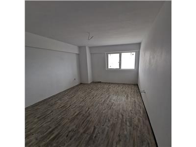 apartament 2 camere open space copou bloc nou Iasi