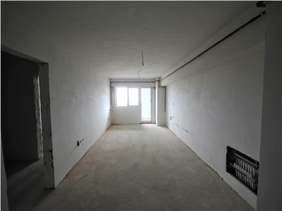 Apartament 2 cam,open space, de vanzare in zona Copou - Aleea Sadoveanu