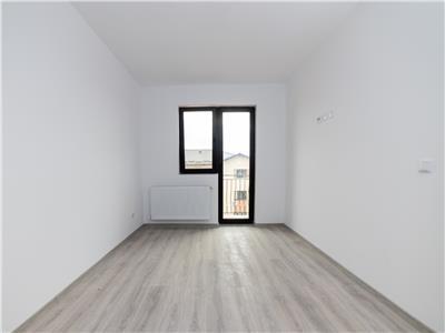 apartament 1 camera decomandat de vanzare lunca cetatuii Iasi