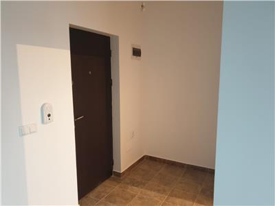 Apartament cu o camera de vanzare Pacurari - Popas Pacurari