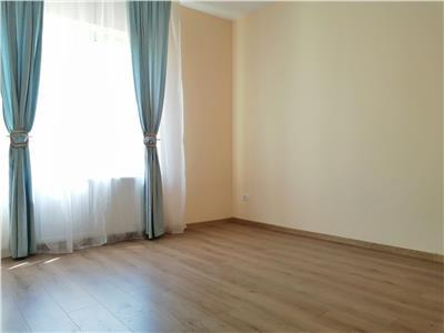 Apartament 3 camere de vanzare, constructie noua, strada Moara de Vant - Podu de Fier!