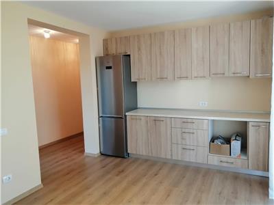 Apartament 3 camere, constructie noua, strada Moara de Vant - Podu de Fier