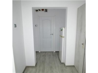 Apartament 2 camere, la prima inchiriere, Tatarasi bulevard!