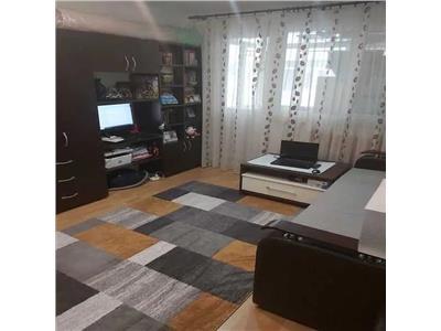 Apartament 2 cam, semi - decomandat, de vanzare in zona Tatarasi - Dispecer