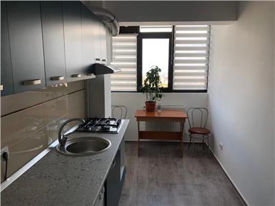 Apartament 1 camera, decomandat, de vanzare, Galata - Voinesti