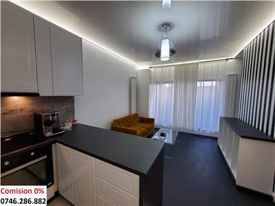 Apartament cu una camera Tatarasi Nord!