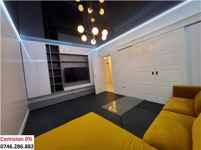 Apartament 4 camere, de vanzare, bloc nou Tatarasi Venetia!