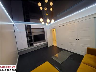 Apartament 2 camere, de vanzare Tatarasi Iasi!