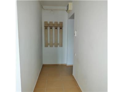 Tatarasi Green Park, apartament 2 camere open space, 40 mp!