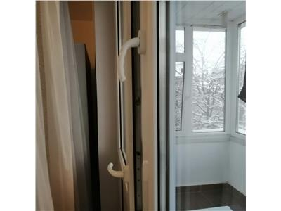 Tatarasi Dispecer, apartament 2 camere la bulevard