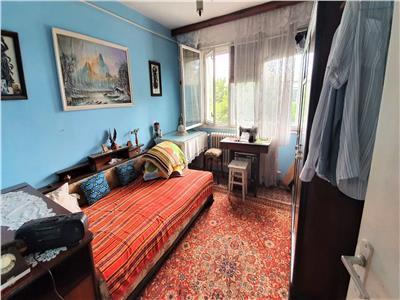 apartament 2 camere de vanzare in podu ros - soseaua nationala Iasi