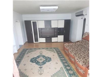 Apartament 2 camere de vanzare in Podu Ros,Iasi