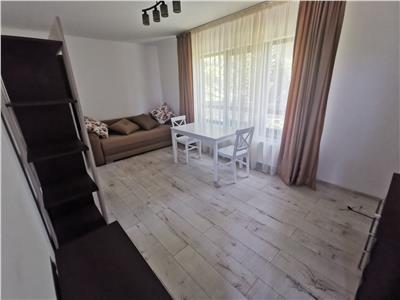 apartament 2 camere decomandat, de vanzare, bloc nou, podu de fier-moara de vant Iasi