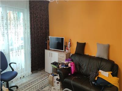 Apartament 2 camere, semidecomandat, Zona ZimbruDacia