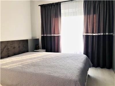 Penthouse de vanzare, 2 Cam, D, zona Bucium  Bellaria