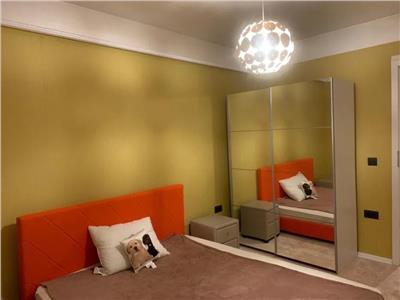 Apartament 2 cam,open space, de vanzare in zona Copou