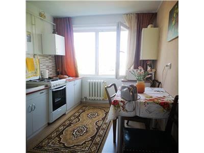 Apartament cu 2 camere de inchiriat, zona Tatarasi - Dispecer