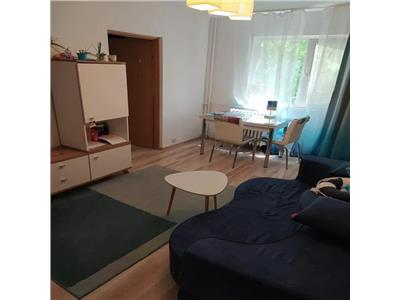 Apartament 2 cam, nedecomandat, de vanzare in zona Tatarasi - Ciurchi