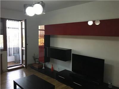 apartament 2 cam, decomandat, de vanzare in zona tatarasi - dispecer Iasi