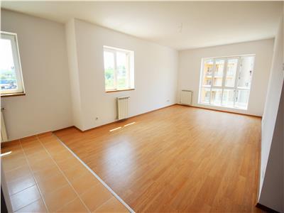 apartament 3 camere de vanzare tatarasi iasi, bloc nou!