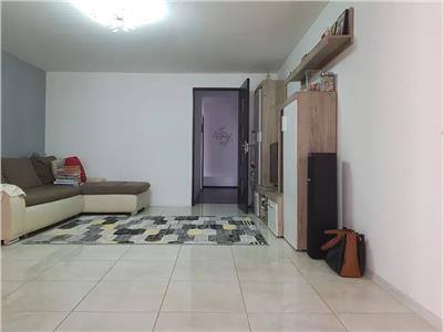 casa tip duplex, 3 camere, de vanzare, pacurari Iasi