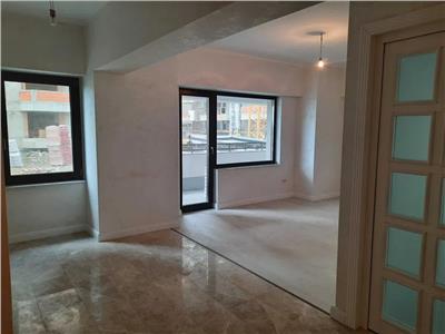 apartament 2 cam, open space de vanzare in zona copou aleea sadovenu Iasi