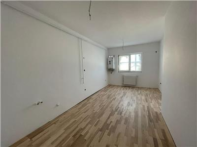 ideal pentru investitie!apartament 1 camera, 32 mp,bloc nou,43500 euro Iasi