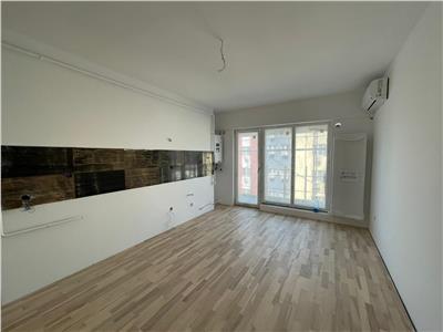 Apartament 3 camere open space, 67 mp,bloc nou,Tatarasi - Metalurgie,Complex Himson