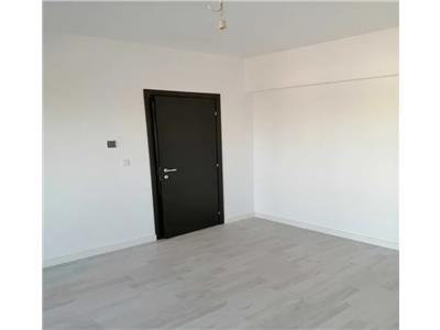 apartament 1 cam, decmandat de vanzare in zona tatarasi - aurel vlaicu Iasi