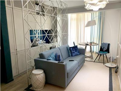 apartament 3 camere, alezzi beach resort, mamaia nord
