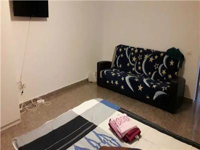 apartament 2 cam de vanzare, zona tatarasi - bucsinescu Iasi