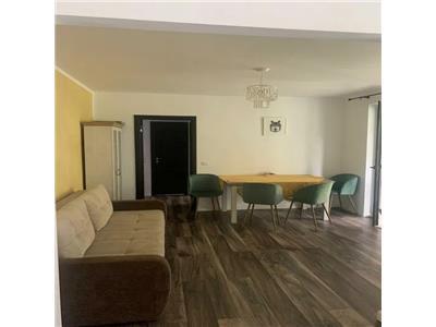 apartament 3 cam,decomandat, de vanzare in zona copou parc copou Iasi