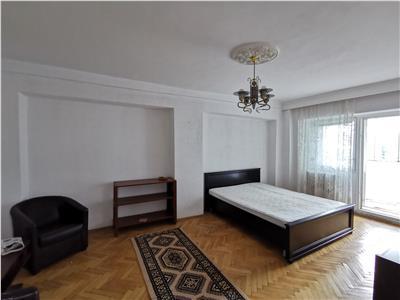 apartament 3 camere decomandat etaj intermediar pacurari Iasi