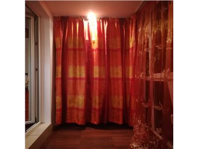 Inchiriez apartament 1 camere, D, zona Podu Ros  Piata Nicolina