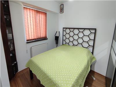 Apartament 2 camere, open space, de vanzare, Alexandru cel Bun