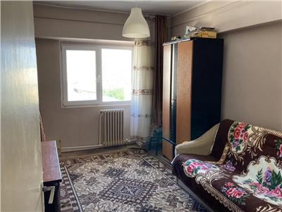 apartament 3 camere, de vanzare, alexandru cel bun Iasi