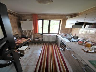 apartament cu 2 camere de vanzare podu ros - palas Iasi