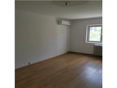apartament 2 camere, decomandat, de vanzare, dacia Iasi