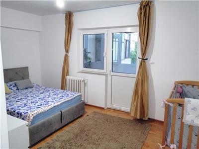 apartament 2 camere, decomandat, de vanzare, galata Iasi