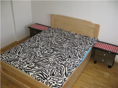 apartament 3 camere, decomandat, de inchiriat, nicolina Iasi