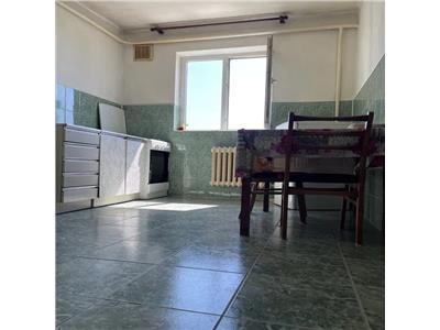 Apartament 1 Cam de vanzare, zona Tatarasi - Ciurchi