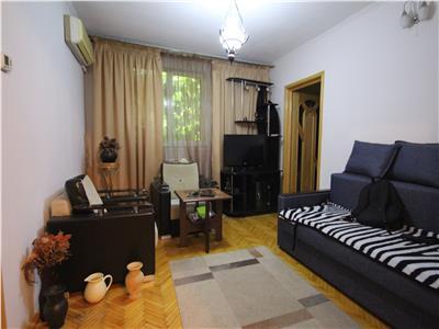 Apartament 2 cam, nedecomandat de vanzare in zona Tatarasi - Dispecer