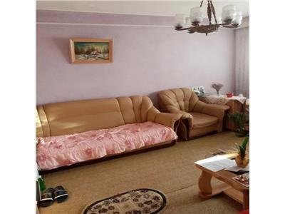 Apartament 2 camere, decomandat, de vanzare, Zimbru