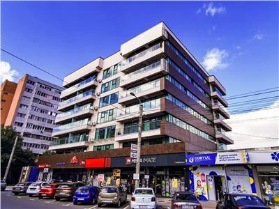 Apartament 2 camere FInalizat, Mercury Apartments