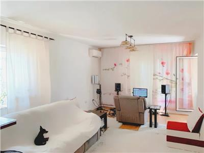 apartament 2 cam, open space de vanzare in zona tatarasi green park Iasi