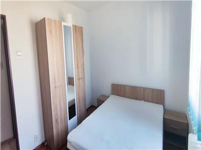 apartament 3 camere, decomandat, de inchiriat, dacia Iasi