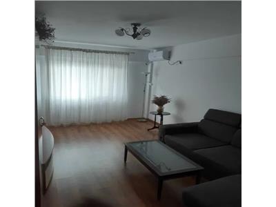 Apartament 2 cam, open space de vanzare in zona Tatarasi - 2 Baieti