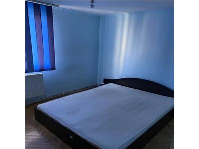 Apartament 2 camere, decomandat, de vanzare, Alexandru cel Bun